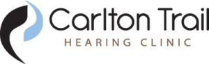 Carlton-Trail-Hearing-Clinic-logo